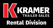 Kramer Trailer Sales