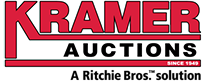 Kramer Auctions Ltd.