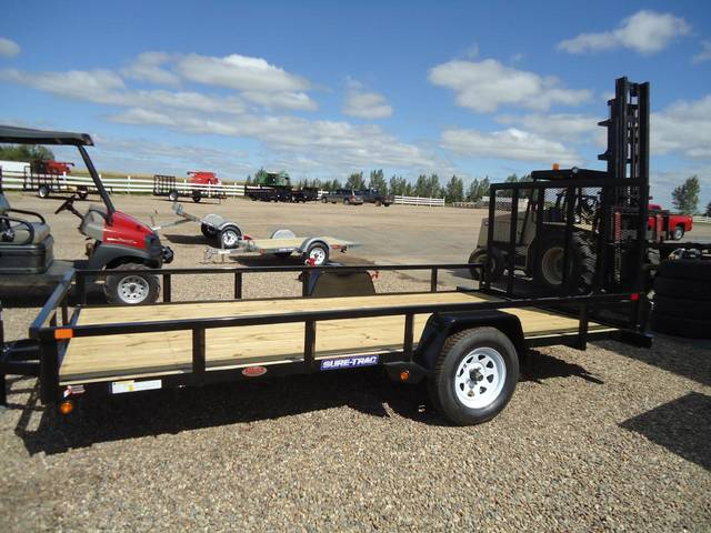 7X14_5 Tires http://www.kramerauction.com/trailer_sales/trailer_details.php?TrailerID=562